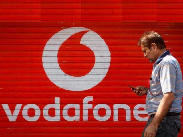 एयरटेल, Jio की टक्कर पर वोडाफोन का ₹69 वाला प्लान, मुफ्त कॉलिंग और डेटा