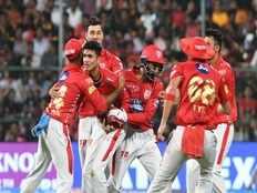 ipl 2020 ravichandran ashwin will stay at kings xi punjab confirms team co owner