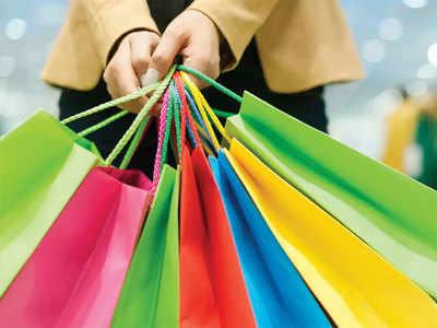शॉपिंग के दौरान ऐसे करें बार्गेनिंग