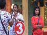 bigg boss season 3 telugu 13th week week nominations analysis vithika will danger zone