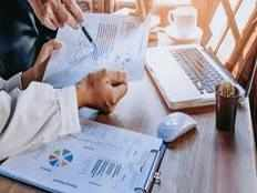 bajaj finserv offers personal loan for home renovation