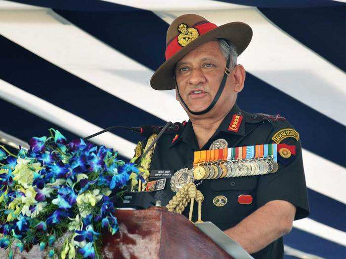 army-chief