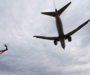 दुबई: भारतीय कारोबारी ने जेल से रिहा 13 विदेशी नागरिकों के स्वदेश वापसी के टिकट खरीदे