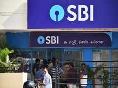 state bank india invites application for sbi so recruitment 2019 specialist cadre officer post