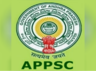 ap public service commission has postponed main examinations 2019 for various posts check details here