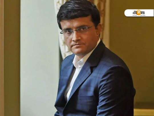 bouncer of icc to bcci just week before sourav ganguly taking over as board president