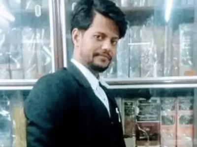पंकज कुमार