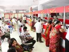 tax saving schemes at post office these five options can save up to rs 1 5 lakh