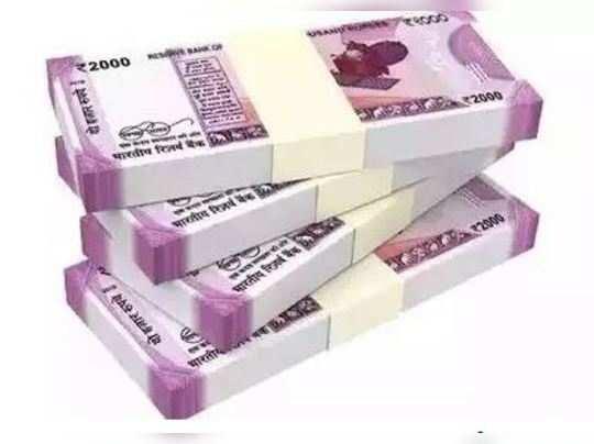 Akshaya Lottery