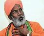 6 दिसंबर से शुरू होगा राम मंदिर का निर्माण: बीजेपी सांसद साक्षी महाराज