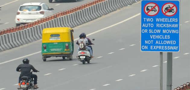 दिल्ली में इस बार ऑड-इवन के दौरान दिव्यांग लोगों को भी मिलेगी छूट: अरविन्द केजरीवाल