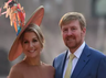 dutch king willem alexander and queen maxima to visit kerala expects to bolster bilateral ties