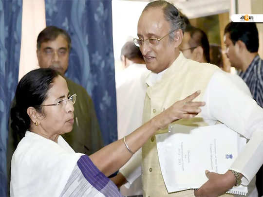 sixth pay commission