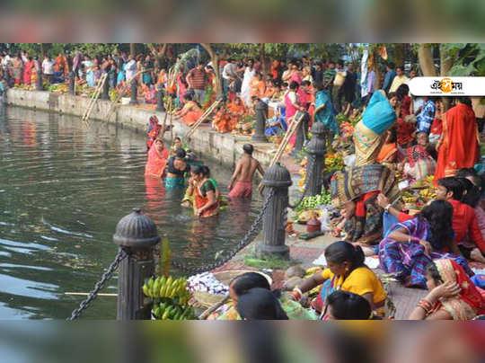 chhatpuja-holiday