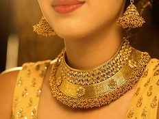 today 22ct 24ct gold silver price in hyderabad 17th october 2019