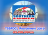 tsspdcl has released notifications for the recruitment of jlm jaco jpo posts check details here