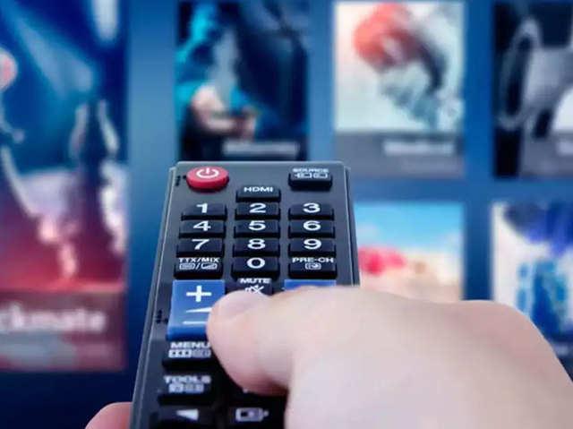 TATA Sky पर नए सब्सक्रिप्शन चार्ज लागू, अब ₹19 की बजाय ₹12 में देखें फेवरिट चैनल