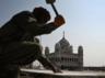 करतारपुर की राह में 'कांटे' ज्यादा दिन नहीं