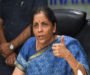 investors can find no better place in the world than india says nirmala sitharaman