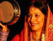 Video: करवा चौथ व्रत से जुड़ी रोचक कथा