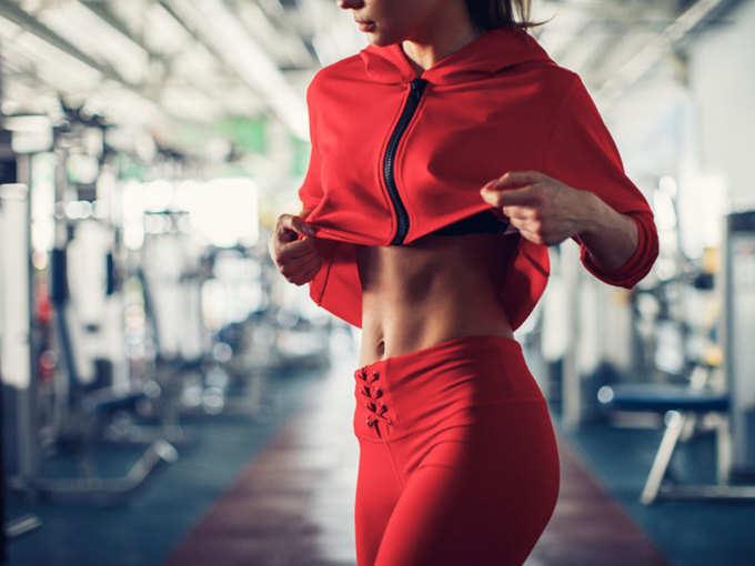 एक्सर्साइज और डायटिंग नहीं कर पाते तो इन ट्रिक्स से घटाएं वजन