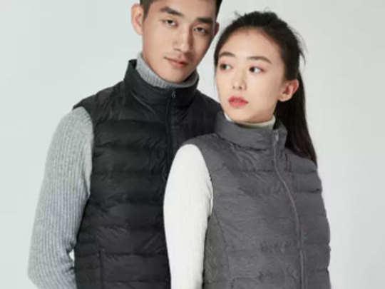 xiaomi-smart-jacket