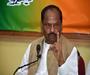 झारखंड: चुनाव के पहले नेताओं के लिए ट्विटर, फेसबुक बना 'अखाड़ा'