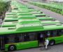 ऑड-ईवन: DTC को चलानी होंगी किराए पर 2000 CNG बसें, सरकार का निर्देश