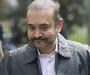 भगोड़े हीरा कारोबारी नीरव को राहत नहीं, 11 नवंबर तक न्यायिक हिरासत में ही रहना पड़ेगा