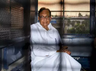 double blow to p chidambaram in inx media case as court remands congress leader till october 24 in ed and extended custody in cbi case