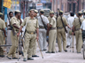denied transfer up police constable with cardiac problems seeks permission to end life