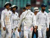 भारत vs साउथ अफ्रीका: रांची टेस्ट- वाइटवॉश पर टीम इंडिया की निगाहें