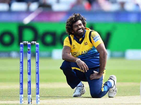 lasith malinga sri lanka captain for australia tour 2019