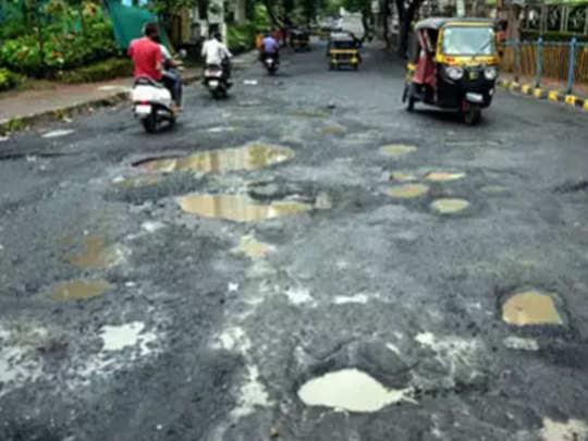 roads-in-mumbai