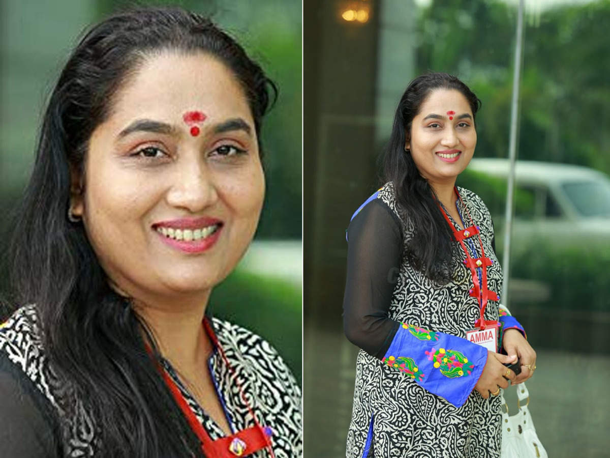 Image result for serial-actress-yamuna malayalam