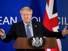 नई ब्रेग्जिट डील का ब्रिटिश PM ने किया ऐलान, लेकिन अब भी इसमें कई रुकावटें
