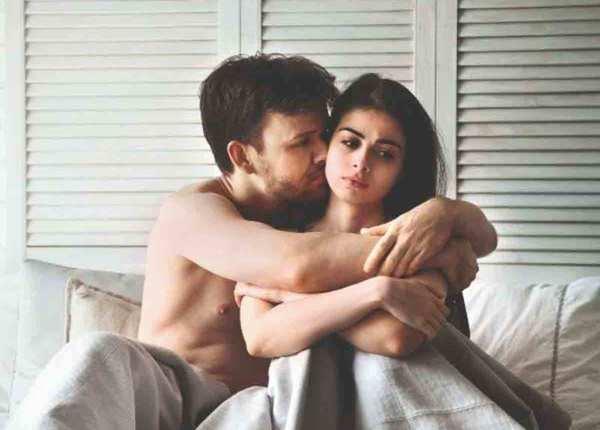 हमारी सेक्स लाइफ फिल्मों से इसलिए है अलग