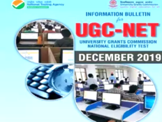 csir ugc net december 2019 online correction form activated change your details here