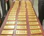 आईजीआई पर UAE से लौटे व्यक्ति से मिला 36 लाख का सोना, अरेस्ट