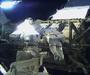 अंतरिक्ष में बना इतिहास, पहली बार सिर्फ महिलाओं का स्पेसवॉक