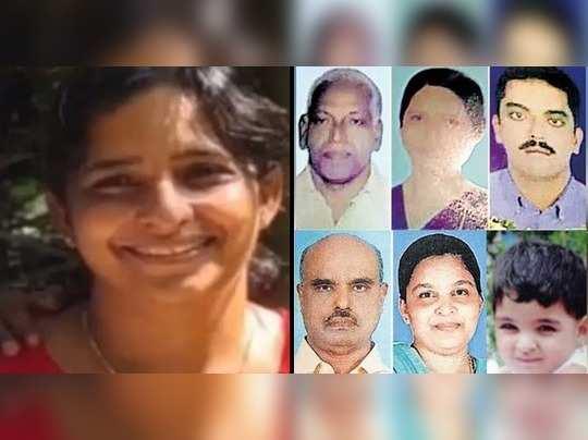 koodathai murders