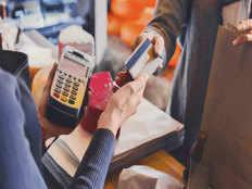 बड़े व्यवसायों को 1 नवंबर से भुगतान का डिजिटल माध्यम मुहैया कराना होगा अनिवार्य