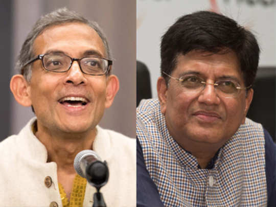 Goyal-Banerjee