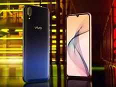 vivo launches vivo y11 smartphone know price features and specifications