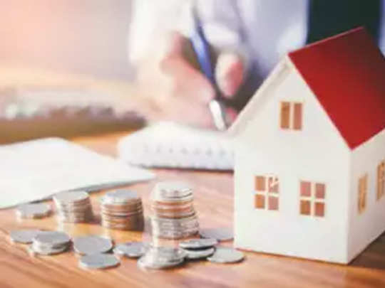 housing-sector
