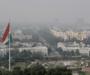 दिल्ली-एनसीआर की हवा खराब, घर से काम करवाने की सलाह