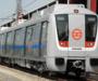 आएगा नया सिस्टम, तकनीकी खराबी आने के बाद भी स्टेशन तक पहुंचाएगी मेट्रो
