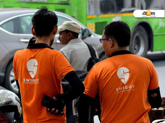 food delivery startup swiggy to hire 3 lakh people in 18 months making it the biggest private sector employment provider
