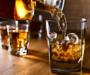 दिल्ली में दिवाली से पहले सस्ती होगी विदेशी ब्रैंड्स की शराब, दाम में 1 हजार तक की कमी
