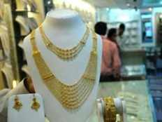 22ct 24ct gold silver price in chennai today 19th october 2019